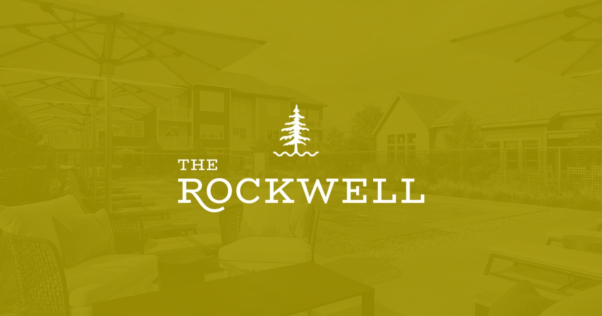 The Rockwell Apartment Suites Now Open
